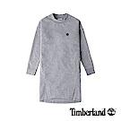 Timberland 女款圓領長款連身裙|B2403