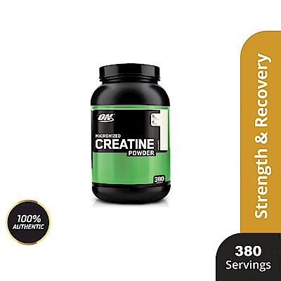 [美國 ON] CREATINE 肌酸(2000g/罐)