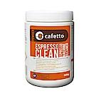 CAFETTO E25121 義式咖啡機清潔粉 500g(HG0027)