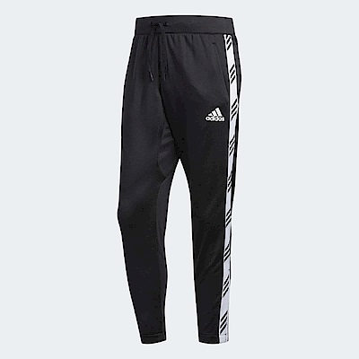 adidas 長褲 Pro Madness Pants 男款