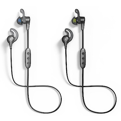 Jaybird X4 兩色可選 防水防汗 無線藍牙 入耳式耳機