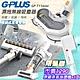 【G-PLUS 拓勤】GPLUS GP-T11 mini 濕拖無線吸塵器+限量贈原廠掛燙機1支 product thumbnail 2