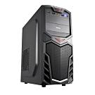 微星平台[聖武護衛]i5-9400F/16G/1T/GTX1650S/240G_SSD