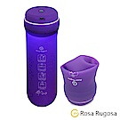 Rosa Rugosa Mini Bar攜帶型萬用紫外線消毒器