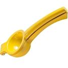 《IBILI》鋁製手壓榨汁器(6.8cm)