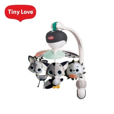 Tiny Love 美國多功能隨身音樂鈴-Magical Tales