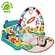 Playful Toys 頑玩具 蘑菇腳踏琴健身架 product thumbnail 1