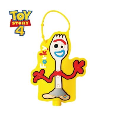 日本NOL-玩具總動員4乾洗手凝露(叉奇)