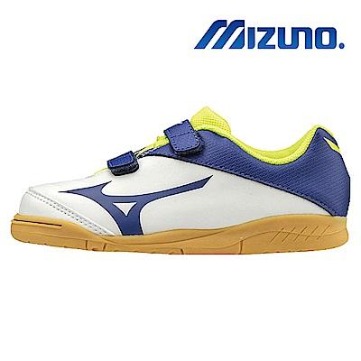 Mizuno 美津濃 REBULA 兒童足球鞋 P1GG197619