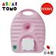 [滿額送腳皮機]日本丹下立湯婆 立式熱水袋-迷你型600ml product thumbnail 1