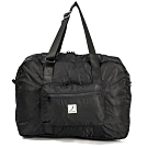 aaronation - FrGuoo系列 可收納式旅行袋 - CE-FRB579