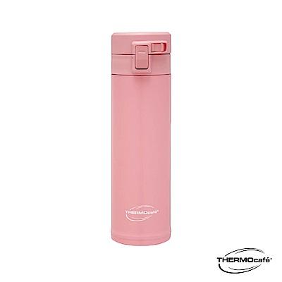 THERMOcafe凱菲不鏽鋼真空保溫瓶0-48L