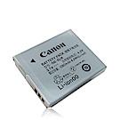 CANON NB-6LH / NB6LH 專用相機原廠電池 (全新密封包裝)