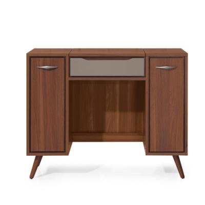 AS-史黛西化妝台含椅-97.3x40.2x79.5cm