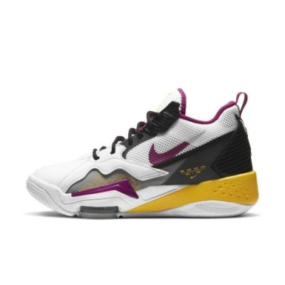 Nike JORDAN ZOOM 92 女籃球鞋-CK9184105