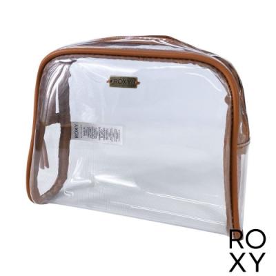 【ROXY】TICKETS TO RIDE 包包 咖啡色