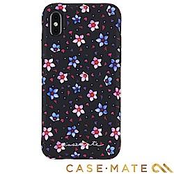 美國 Case-Mate iPhone XS Max Wallpapers 防摔殼-花園