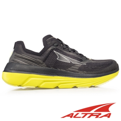 【ALTRA】Duo 1.5 男 輕量運動鞋『黑』LM1938F