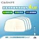 CASA 智能電動蒸氣拖把專用清潔墊布(4入組) CA-117P product thumbnail 1