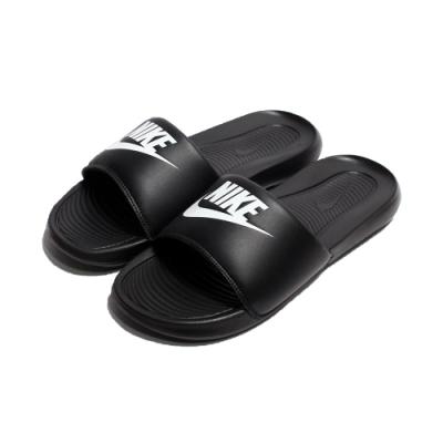 Nike 拖鞋 W NIKE VICTORI ONE SLIDE 女鞋 -CN9677005