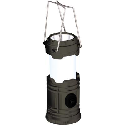 《REFLECTS》2in1露營手電筒