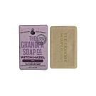 Grandpa 神奇爺爺 金縷莓薰衣草專業化妝水皂 1.35 oz(效期2020.08)