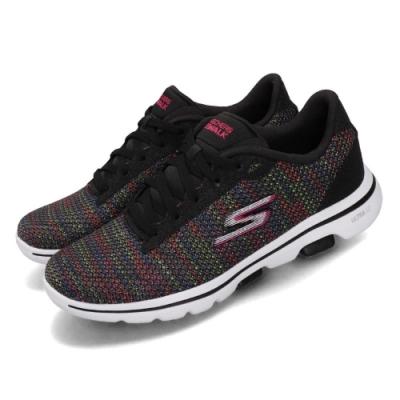Skechers GO Walk 5-Gracious 女鞋
