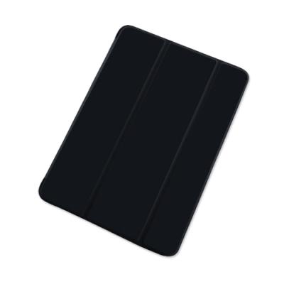 My Colors 液態膠系列 APPLE iPad 10.2吋 三折平板保護殼