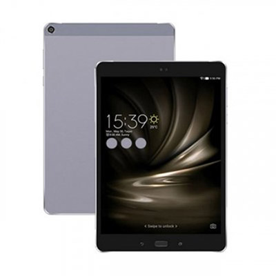 【福利品】ASUS 華碩 Zenpad Z10 Z500 WiFi 平板電腦