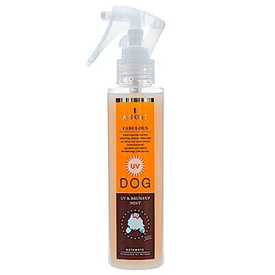 AFLOAT DOG 水漾蜜境抗UV蓬鬆香氛噴霧 150ml