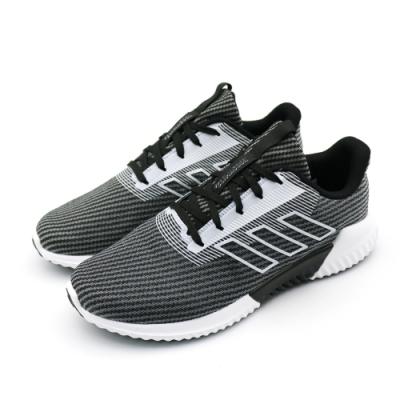 ADIDAS climacool 中大童慢跑鞋-F33991