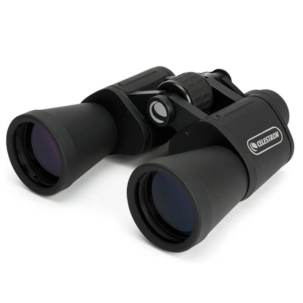 美國CELESTRON雙筒望遠鏡Upclose G2傳統保羅式20X50mm防水望遠鏡71258(20倍Porro Prisms雙眼望遠鏡)BINOCULAR JUMELLES
