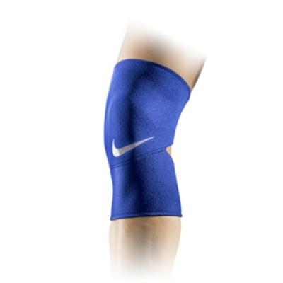 Nike 護膝 Patella Knee Sleeve AP