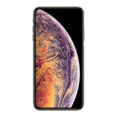 Apple iPhone Xs Max 256G 6.5吋智慧型手機