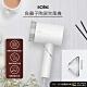 SOLAC 負離子陶瓷吹風機 (白色) product thumbnail 3