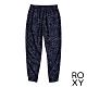 【ROXY】PT EASY PEASY PANT 長褲 海軍藍 product thumbnail 1