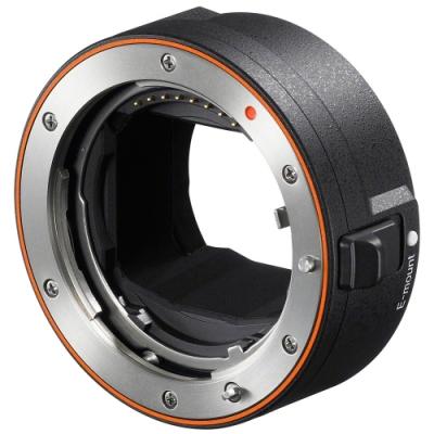 SONY LA-EA5 鏡頭轉接環(公司貨)