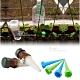 kiret澆花神器組- DIY自動澆花器4入+寶特瓶滲水器4入 product thumbnail 1