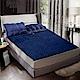 Hilton 希爾頓 6D酷涼透氣舒棉絨兩用床墊/單人 product thumbnail 1