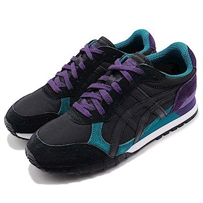 Asics 慢跑鞋 Colorado 情侶款 男女鞋