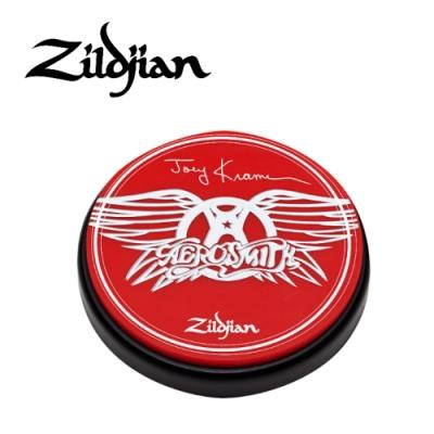 Zildjian P1206 6吋 打點板 Joey Kramer 簽名款