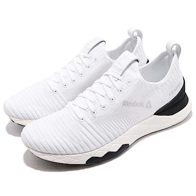 Reebok 慢跑鞋 Floatride 襪套 運動 男鞋