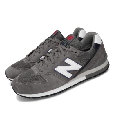 New Balance 休閒鞋 CM996RHD 運動 男鞋