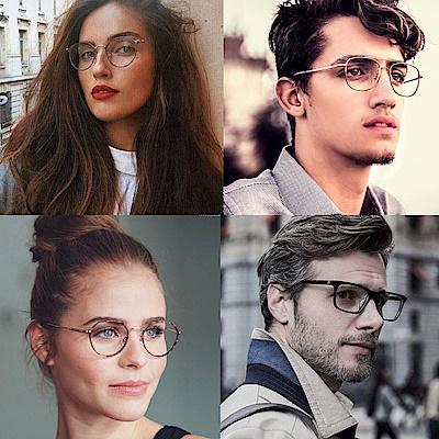名牌眼鏡。新年送禮均一價$2999