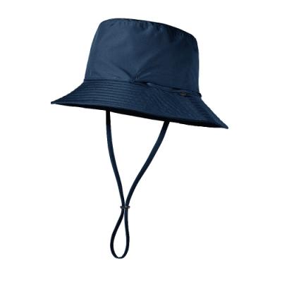 德國【Schoffel】防水透氣多功能漁夫帽 / 0SL20-11974-海軍藍