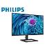 PHILIPS 28型 4K IPS電腦螢幕 288E2A 支援FreeSync 內建喇叭 product thumbnail 1
