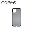 【ODOYO】iPhone 11 Pro 5.8吋邊框強化防震背蓋
