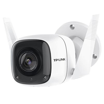 TP-LINK 200萬室外防水無線攝影機 TL-IPC62C