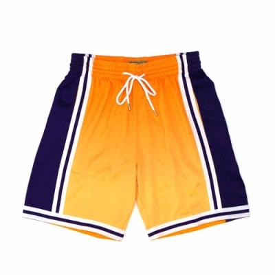 M&N G2二代 Swingman復古球褲 94 LAKERS
