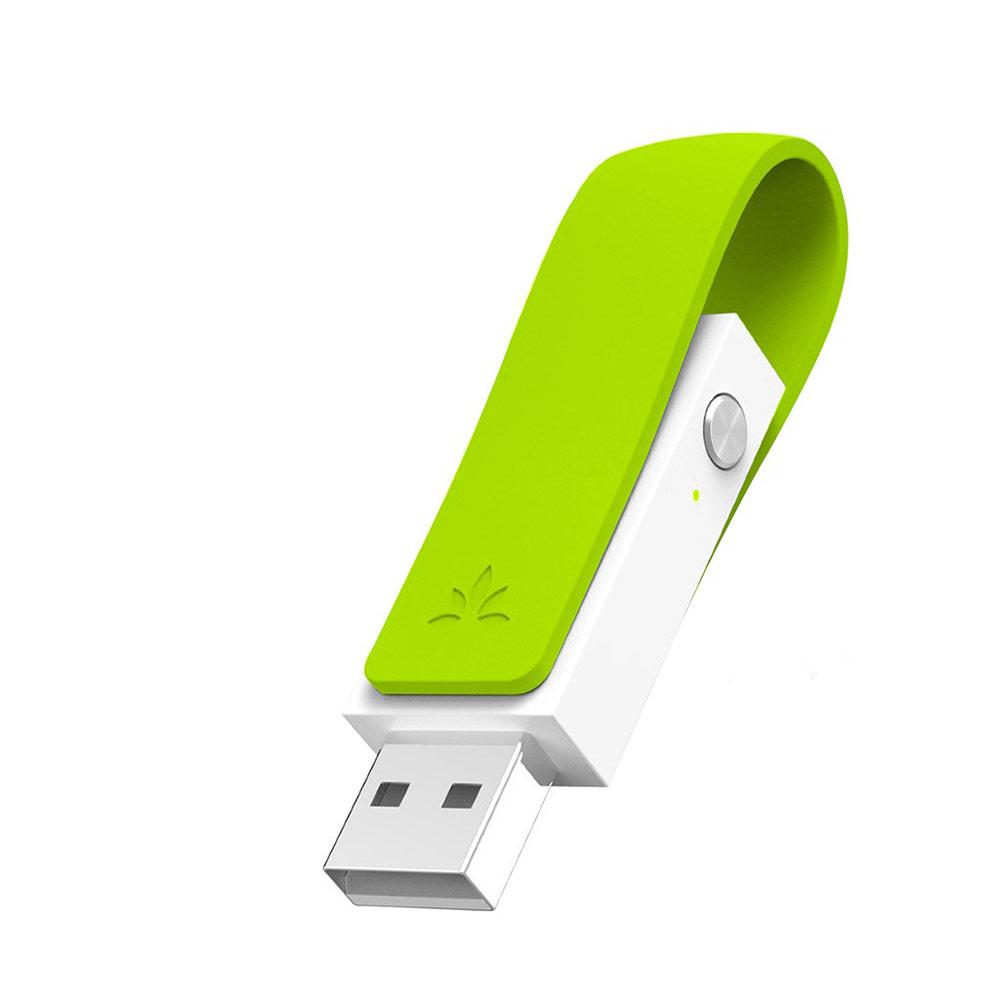Avantree Leaf低延遲USB藍牙音樂發射器